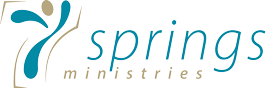 7 Springs Ministries
