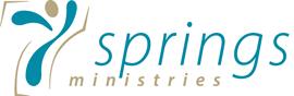 7 Springs Ministries