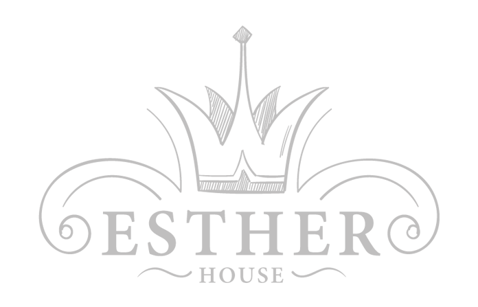 Esther House
